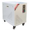 三相变压器380V变220V200V转208V三相干式隔离变压器