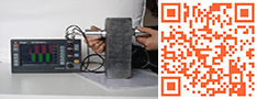 固定式专用磁粉探伤机