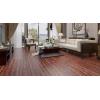 加厚款自黏式地板贴仿木地板贴地下室毛坯房地面puc办公室