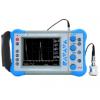 吉泰JITAI990超声波探伤仪金属钢管焊缝铸件缺陷裂纹气泡探伤检测