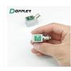 超声波探伤仪配件a2.5p/8*12k1/2/3超声波换能器探头