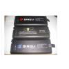 适用安捷伦 仪器设备 探伤设备专用电池 NF2040HD 10.8V