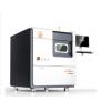 智诚精展X光S-7200 X-ray检测设备 无损探伤检测 空洞率自动分析