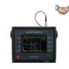 HY-6800型数字式超声波探伤仪 安防设备金属裂缝超声波探伤仪。