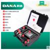 戴纳DANA超声波探伤仪DNUT920金属钢管焊缝检测缺陷气孔检测仪