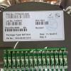 代理通泰TTP233D-HA6型SOT23-6高灵敏触摸芯片